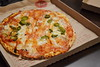 Mod Pizza - Stevensons Ranch