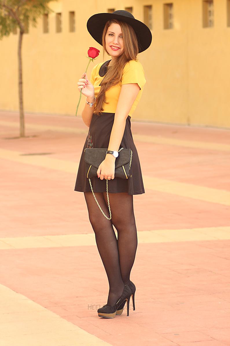 vestido-titisclothing-pamela-negra-heelsandroses-(7)