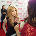 Katherine McNamara & Ashley Bornancin - IMG_7763