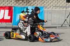 USA 2013-11-24 Vegas Rotax DD2