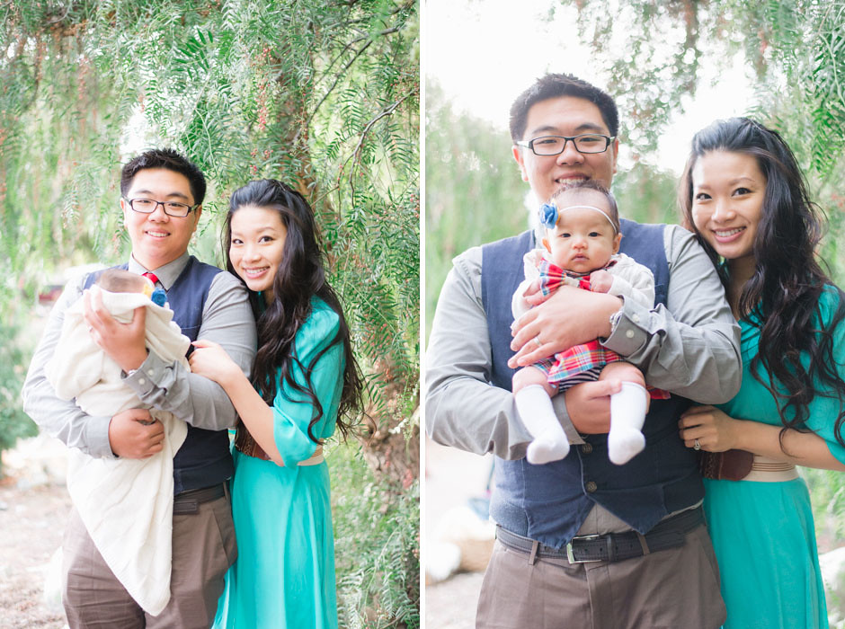 Serene-Joy-Hong-Los-Angeles-christmas-tree-family-and-baby-photographer-Daniela-Rey-44a