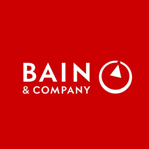 Logo_Bain-&-Co_www.bain.com_dian-hasan-branding_US-3