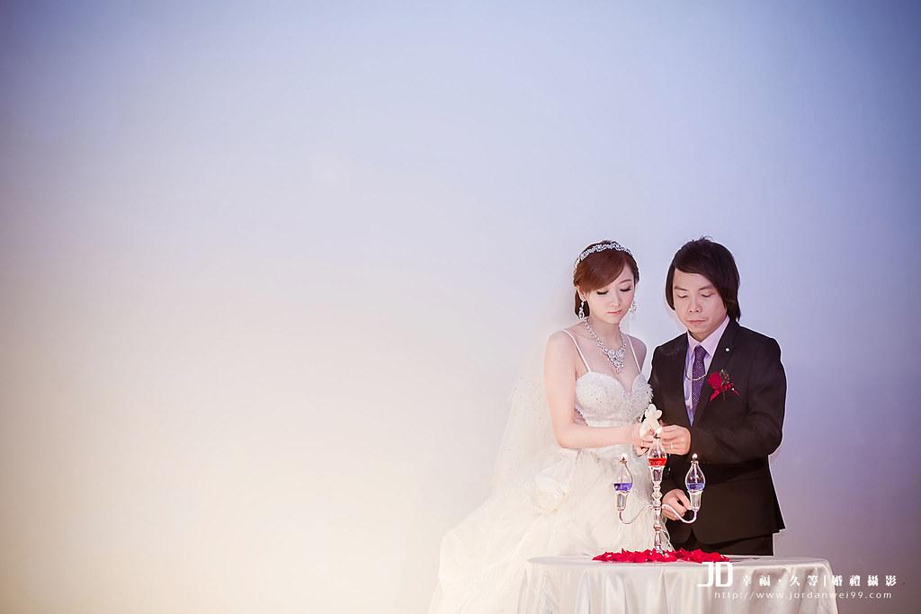 20131019-嘉瑋&新詠-210
