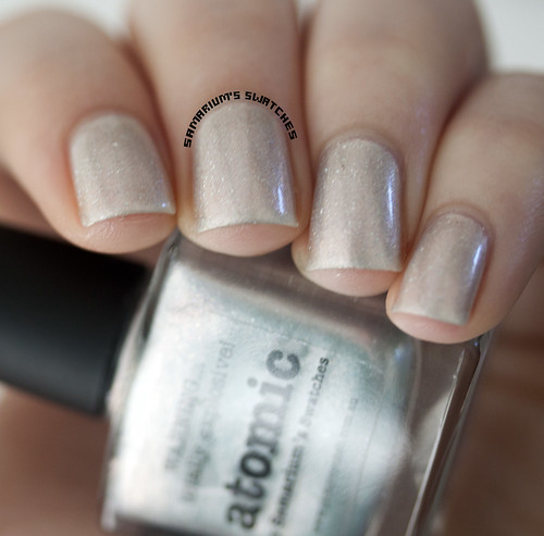 Picture Polish Atomic (2)