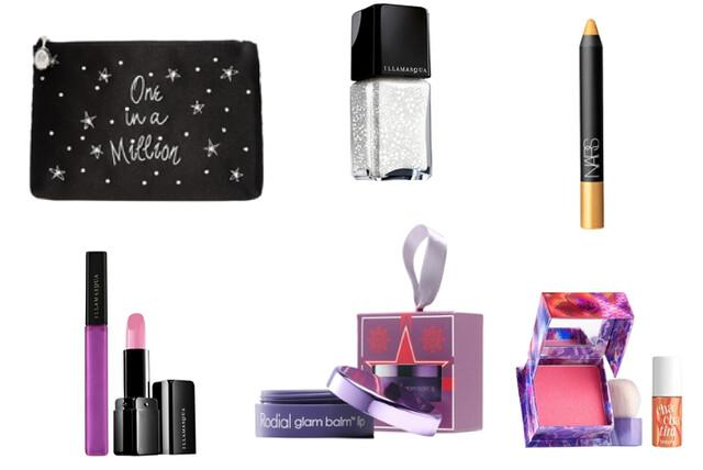 ASOS beauty sale wishlist