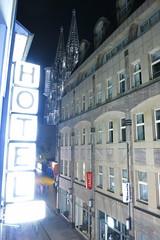 Hotel Callas am Dom