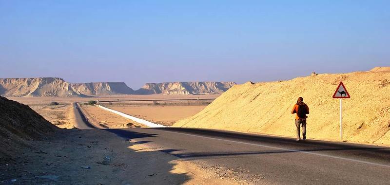 33 de vuelta a Qeshm en la Isla de Qeshm (70)