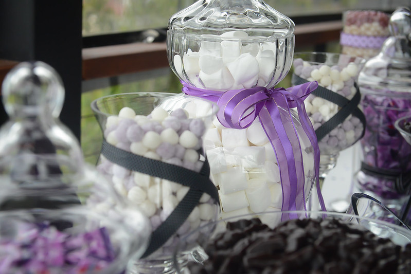 Terrific Candy Buffet Ideas How To Save Money And Up Your Sweets Beutiful Home Inspiration Papxelindsey Bellcom