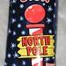 Fluffy Stuff North Pole Xmas Cotton Candy by CheshireCat666