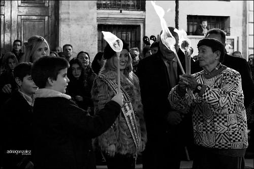 Nit de Nadal 2013-3 by ADRIANGV2009