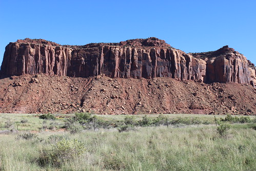 IMG_2640_The_Road_Into_Canyonlands