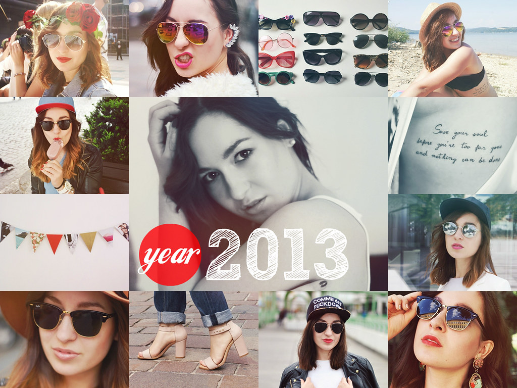 page year 2013 done