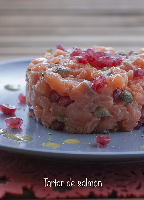 Tartar de salmón_2