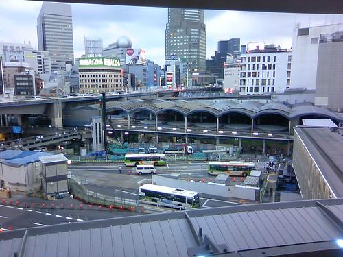 250914渋谷駅 (3)