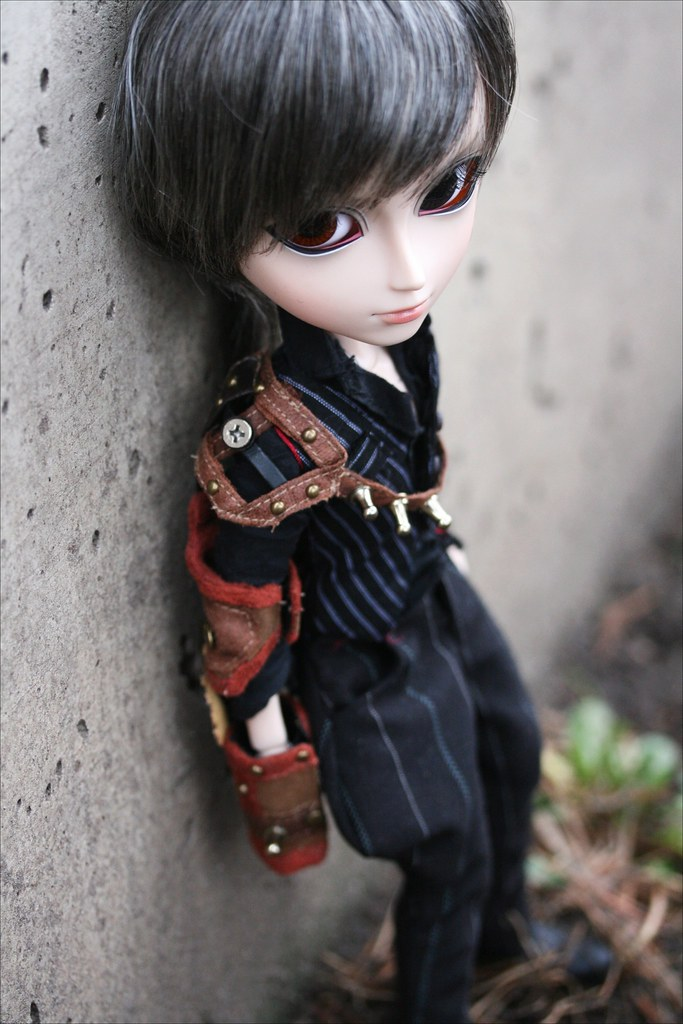 IMG_4828