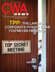 3_CWANews_Cover