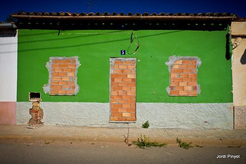 1-35 by JordiBCN