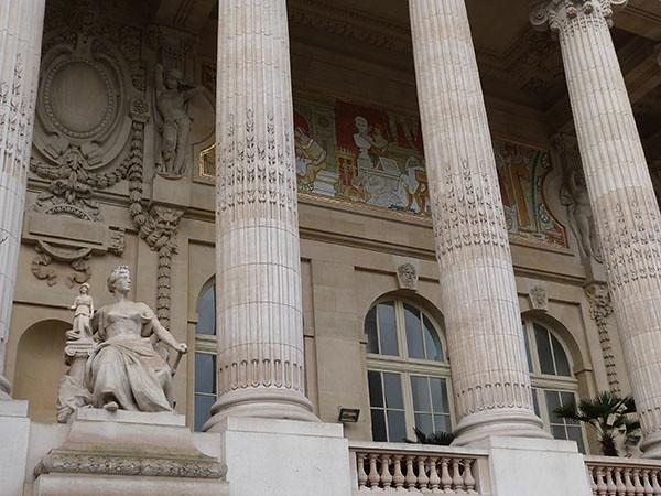 grand palais 6