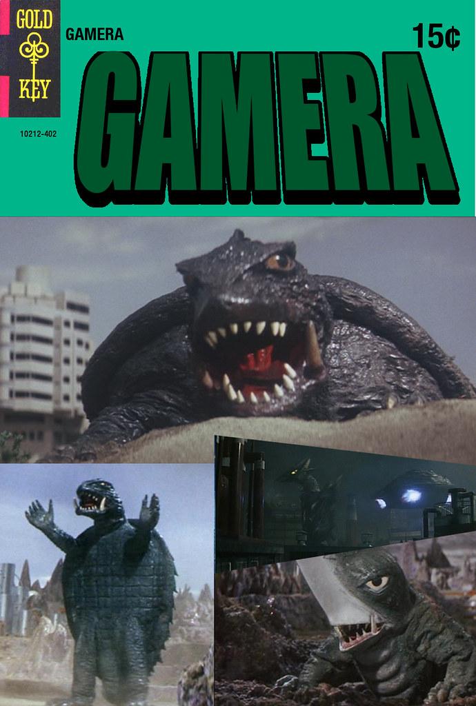 gamera2