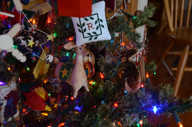 2013-12-25-Christmas-118