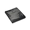 Bin Liner - Black 120L 25s SRUBCSPGAR012