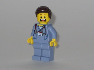 Review 70811 The Flying Flusher Brickset Lego Set Guide And Database