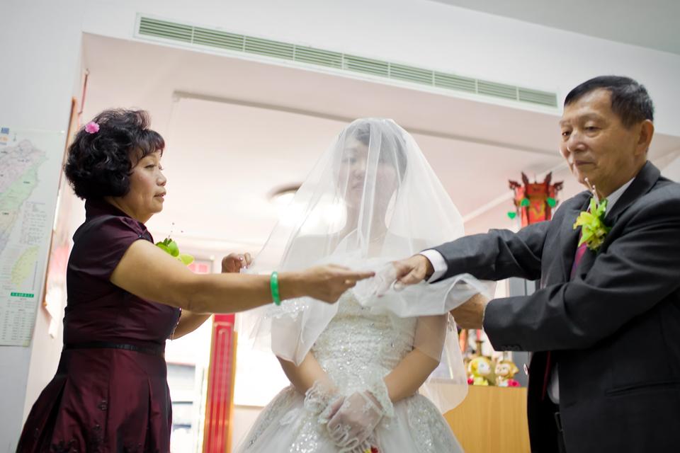 婚禮紀錄-83.jpg
