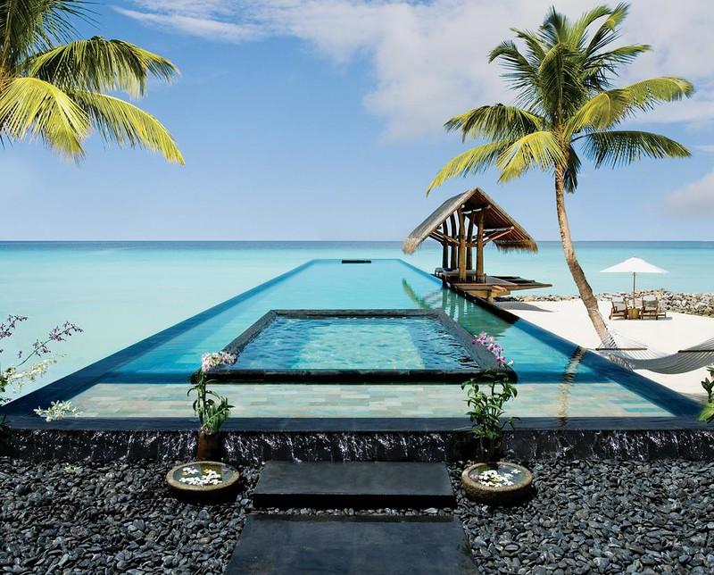 las-islas-maldivas-el-paraiso-eterno-1-151