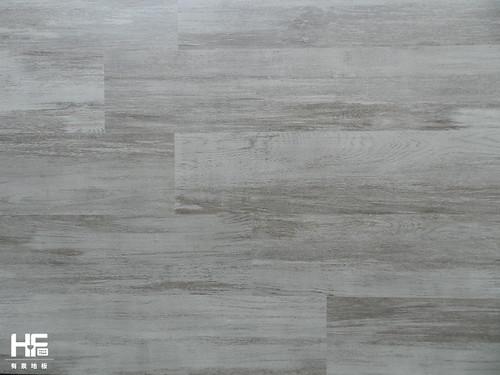 egger超耐磨木地板 mj-4315