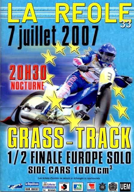 Solo 2007 sf1b