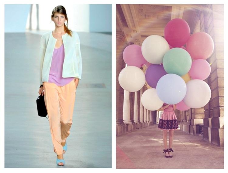 pastel-trend-39