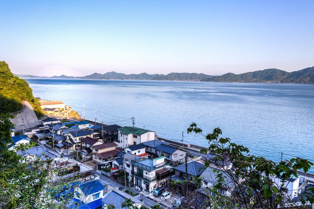 「この世界の片隅に」聖地巡礼に広島・呉観光のススメ