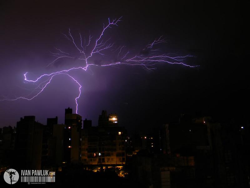 Rosario 04/02/2014