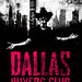 Dallas Buyers Club by Daniel Norris - @DanKNorris on Twitter by Daniel Norris