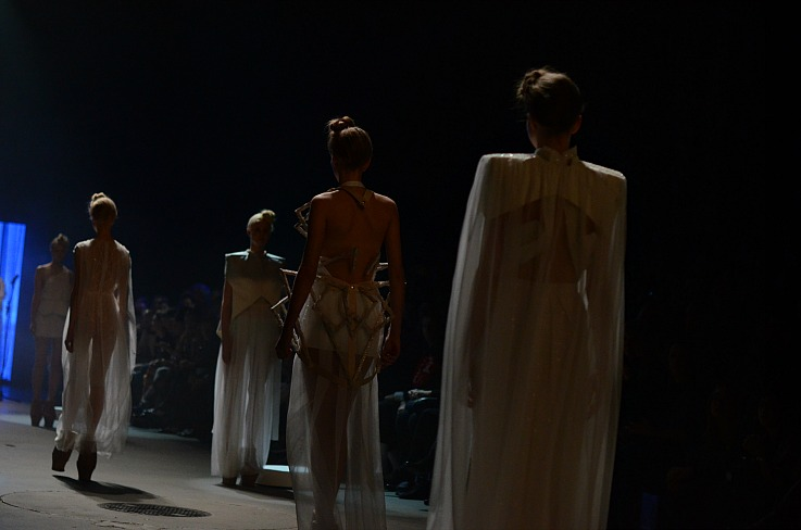 DSC_1664 Winde Rienstra, Amsterdam Fashion Week 2014