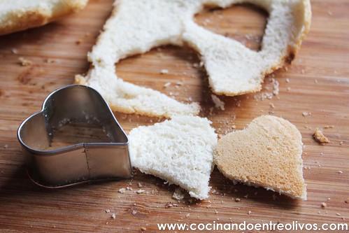 Crema de espinacas www.cocinandoentreolivos (10)