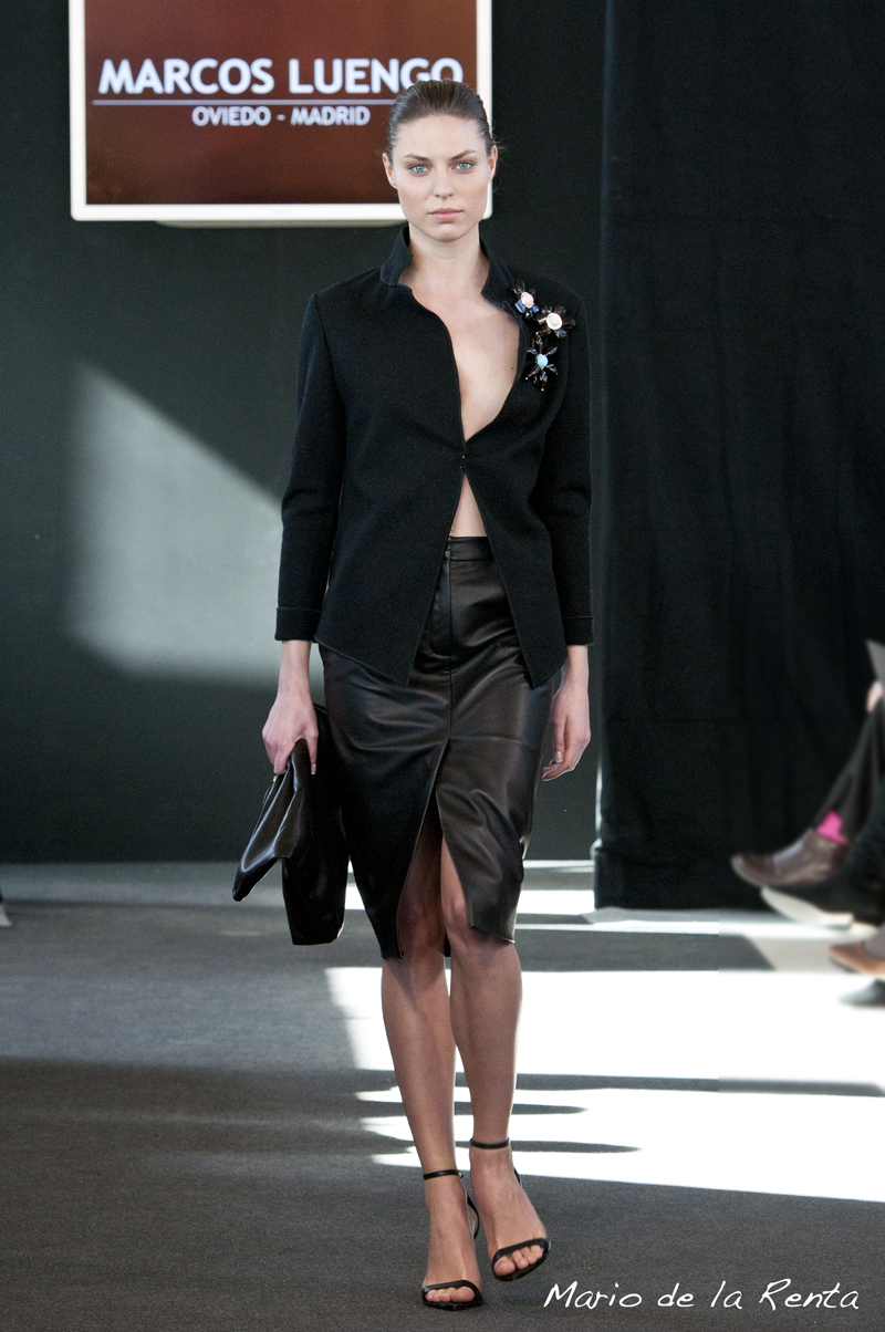 MFShow-Woman-day-3-Marcos-Luengo-18