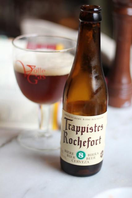 Belgium 144