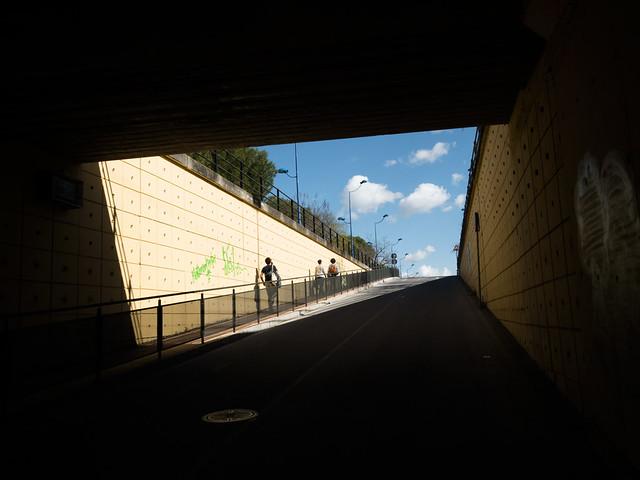 Sevilla_06