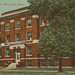 Small photo of Naeve Hospital, Albert Lea, Minn.