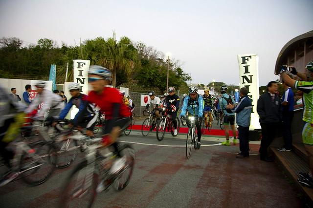8.Triathlon_Triathlon in the nature