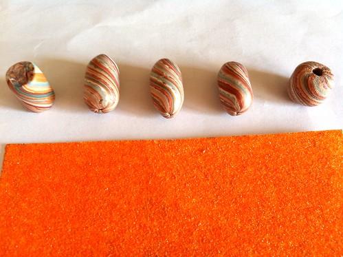 making beads_5