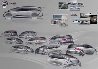 Torino-Design-Maxus-06