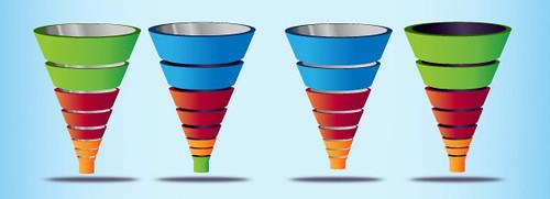 marketing-funnel_04