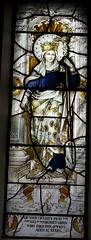 Church of St Patrick, Soho, London