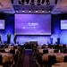 Årskonferansen 2014