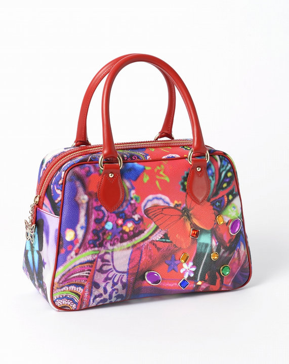 ETRO  EDEN CAPSULE COLLECTION  Mika Ninagawa Official Site - Mozilla Firefox 22.03.2014 234636