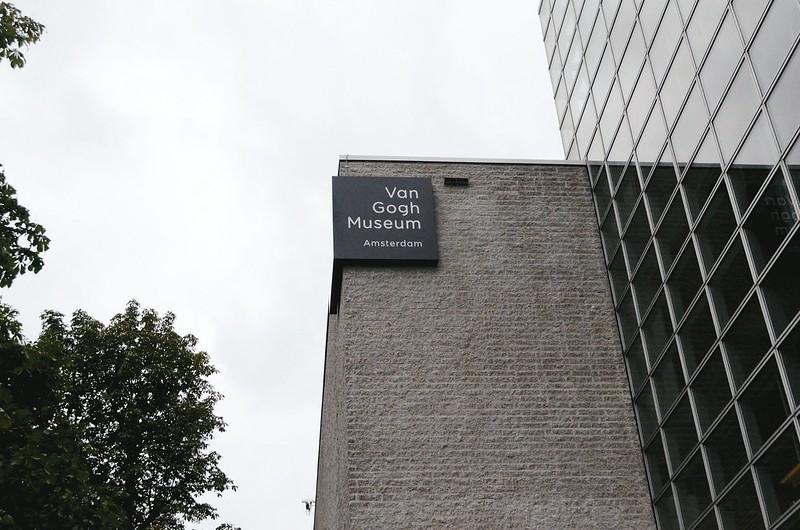 Amsterdam_2013_ 297