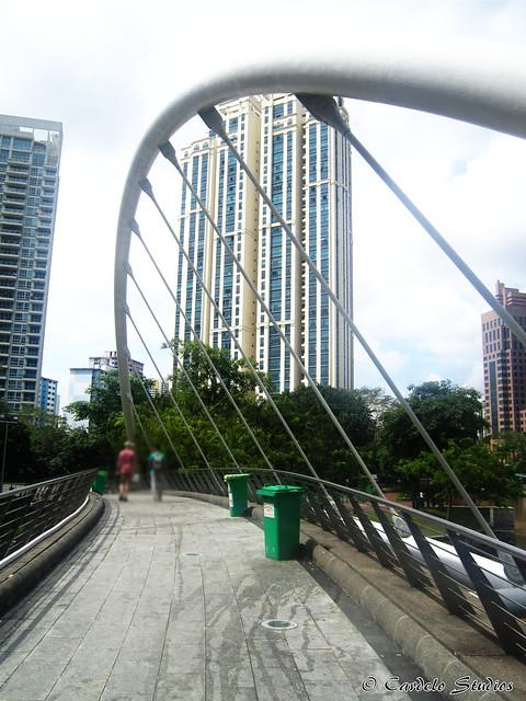 Jiak Kim Bridge 03