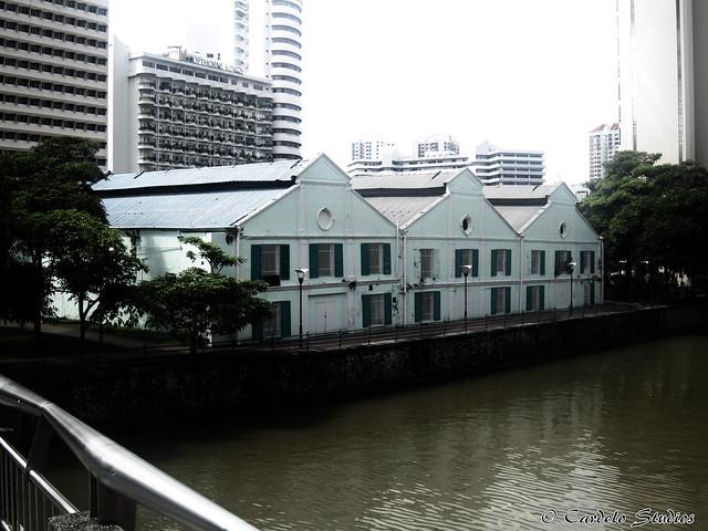 Ho Puah Quay & Robertson Quay 04